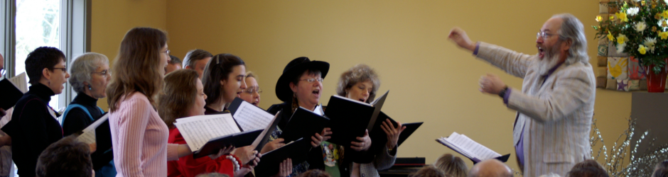 adult-choir-cropped