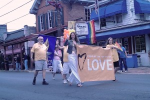 buxmont-in-pride-parade