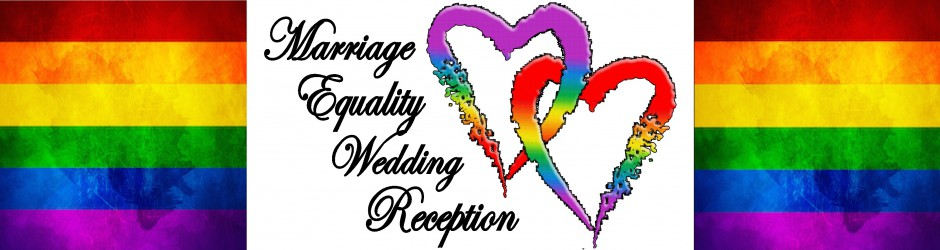 Marriage Equality Reception logo for website